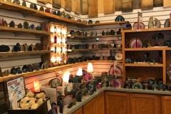 BHC-Gift-Shop-7